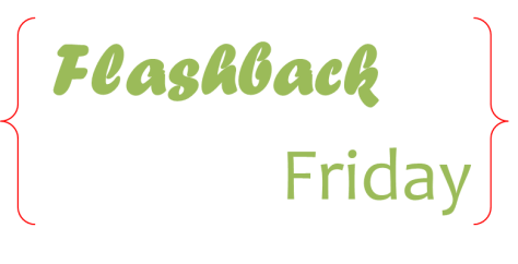 flashback friday_blog
