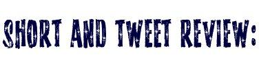 shortandtweet